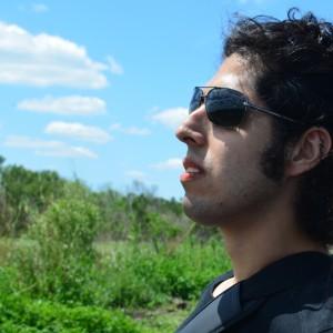 Juan Da photo