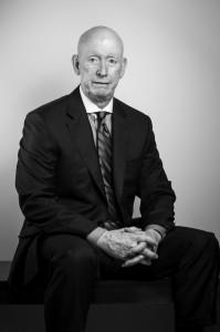 Joe Lowry Sr.