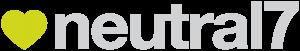 n7_logo_full