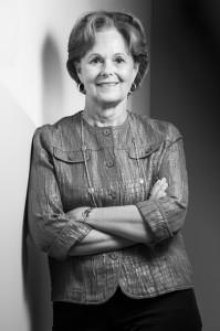 Patti Breedlove