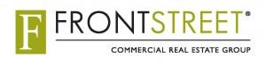 original-frontstreet_logo_2016-page-001