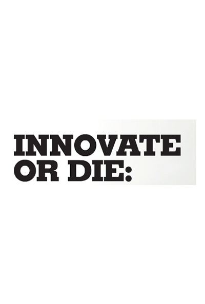 Time for innovations