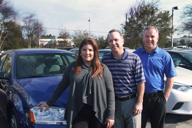 Se Car Agency >> Purpose 20 Southeast Car Agency Business In Greater