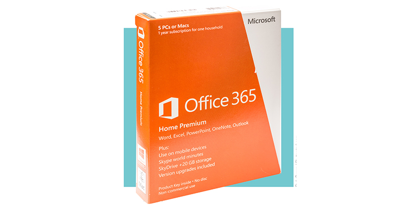 how to find microsoft office 365 product key