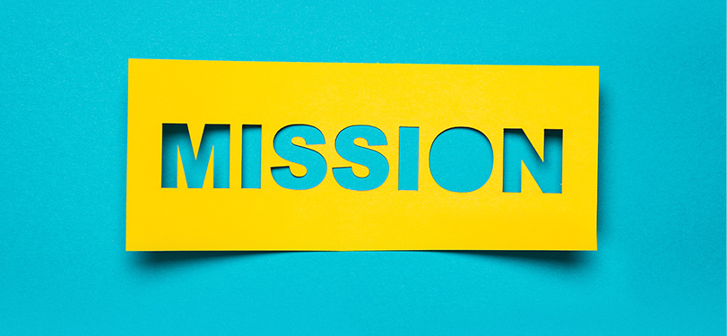 career catalyst developing a mission vision statement for your