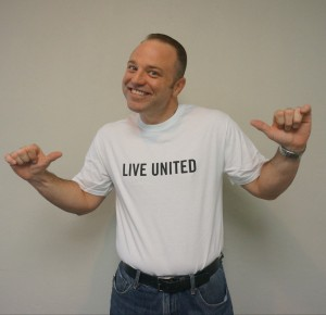 UnitedWay Small business Image
