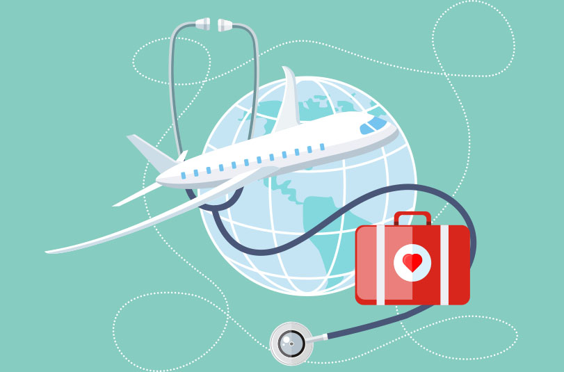 Medical Tourism Market, Trend Sights Analysis market, Medical Tourism Market research, Medical Tourism Market report, Medical Tourism Market analysis, Medical Tourism Market forecast, Medical Tourism Market strategy, Medical Tourism Market growth