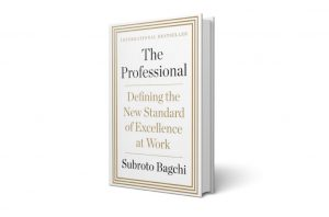 The Professional Subroto Bagchi Pdf
